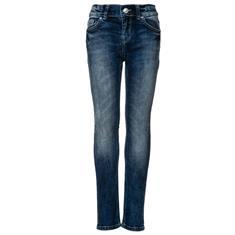 Ltb boys 13907 Jeans