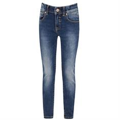 Ltb boys 13921 Jeans