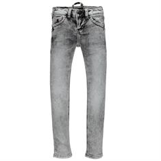 Ltb boys 25053 Jeans