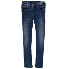 Ltb boys 25059 Jeans