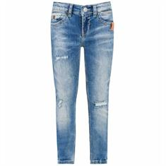 Ltb boys Cayle Jeans