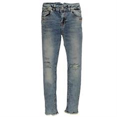 Ltb girls 13184 Jeans