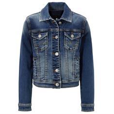 Ltb girls 13565 Jeans