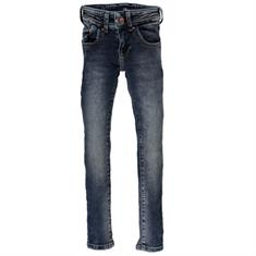 Ltb girls 25054 Jeans