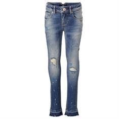 Ltb girls 25058 Jeans