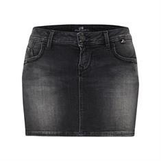 Ltb girls 26034 Jeans