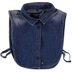 Ltb girls Mora G 2166 Jeans