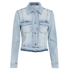 Marc aurel 16301 Jeans