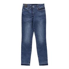 Marc aurel 1881 2328 092886 Jeans