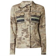 Marc aurel 3451 1000 092469 Army