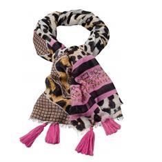 Marc aurel 9205 1000 106195 Leopard