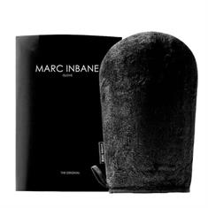 Marc Inbane Exfoliating mitt glove Diverse kleuren