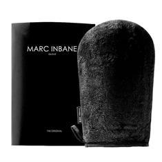 Marc Inbane Glove Diverse kleuren