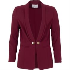Maria Tailor MT740005 Bordeaux
