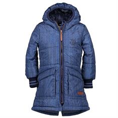 Moodstreet G M807-5200 Jeans