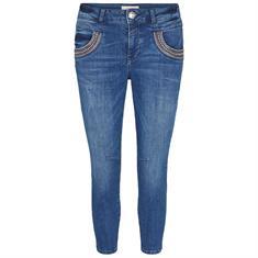Mos mosh 126590 Jeans