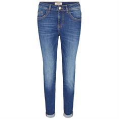 Mos mosh 126960 Jeans