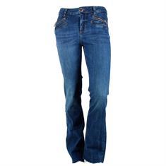 Mos mosh 129091 Jeans