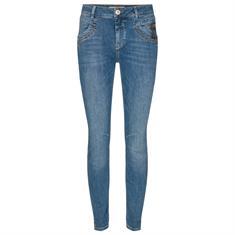 Mos mosh 132420 401 Jeans