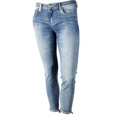 Mos mosh 132440 401 Jeans