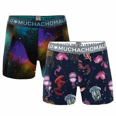Muchachomalo 1010JXPLOR04 Diverse kleuren