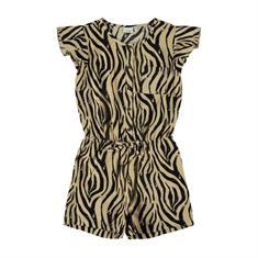 Name it 13170510 Zebra