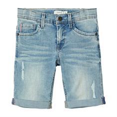 Name it Boys 13181375 Jeans