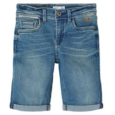 Name it Boys Medium blue denim Jeans