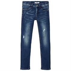 Name it Boys Noos DNMTEWS Jeans