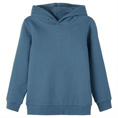Name it Boys Real teal Blauw