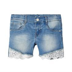 Name it Girls Light blue denim Jeans