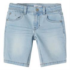 Name it Girls Light blue Jeans