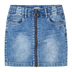 Name it Medium blue denim Jeans