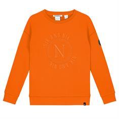 Nik & nik b 3507 Oranje