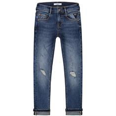 Nik & nik b 8504 Jeans