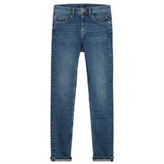 Nik & nik b B 2-039 2005 Jeans