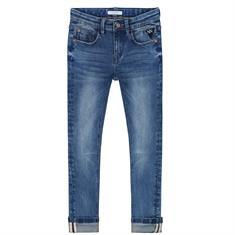 Nik & nik b B 2-218 1805 Jeans