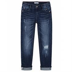 Nik & nik b B 2-300 1801 Jeans