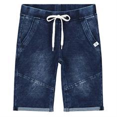 Nik & nik b B 2-554 1802 Jeans