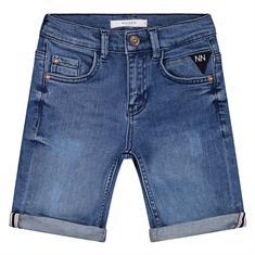 Nik & nik b B 2-797 1902 Jeans