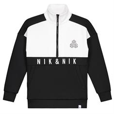Nik & nik b B 8-819 1902 Creme