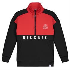 Nik & nik b B 8-819 1902 Rood