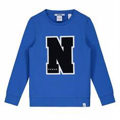 Nik & nik b B 8-913 1804 Blauw