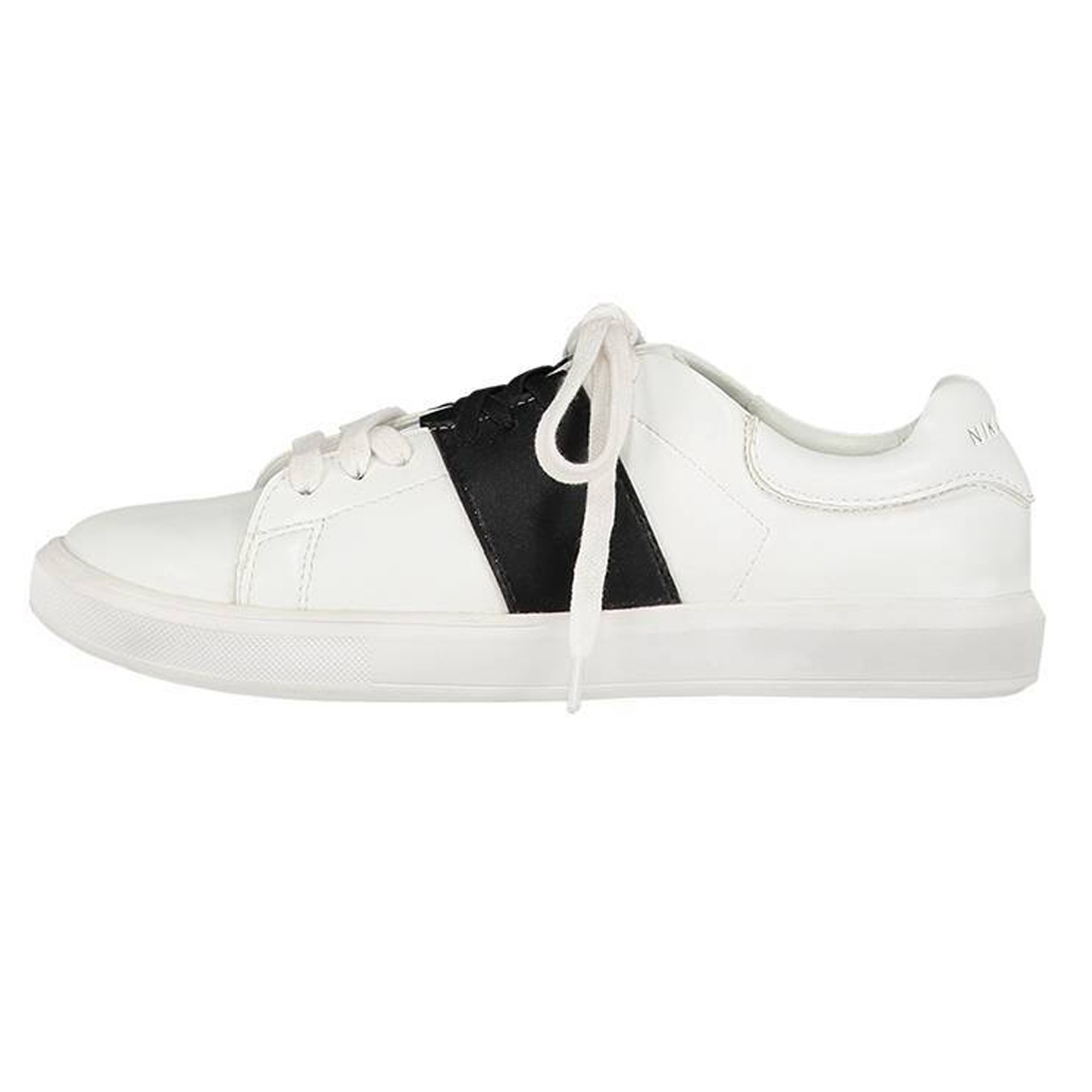 NikB 1705 002 Sneakers Zwart Schoenen Jongens 9 67ybfg