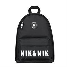Nik & nik b B 9-204 1805 Zwart