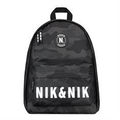 Nik & nik b B 9-216 1804 Donkergroen