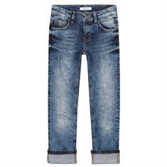 Nik & nik b Francis Denim Jeans