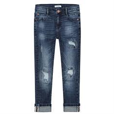 Nik & nik b Franco Denim Jeans