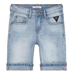 Nik & nik b N 2-544 1802 Jeans