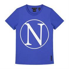 Nik & nik g 7116 Blauw